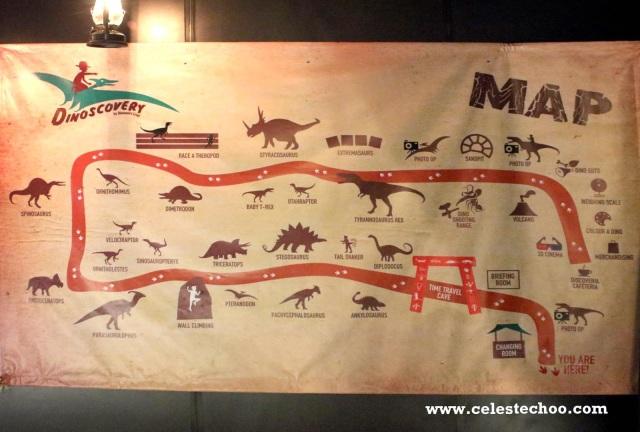 dinoscovery_dinosaurs_alive_avenue_k_map