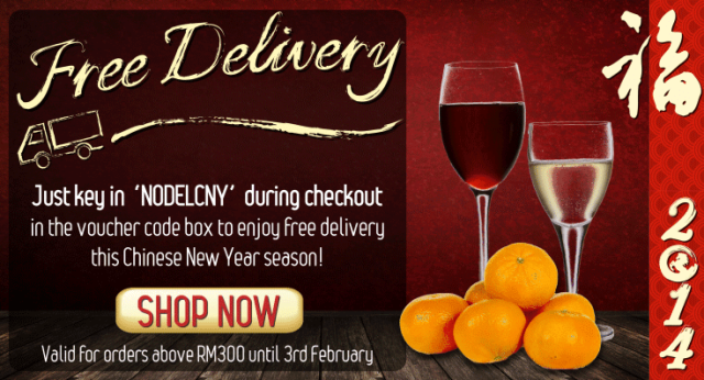 wine_talk_cny_promo_free_delivery
