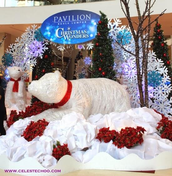 pavilion-kl-white-display
