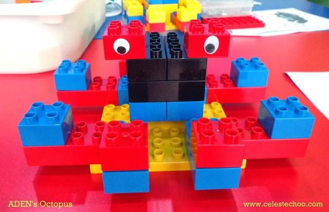 bricks4kidz-learning-program-with-lego-bricks