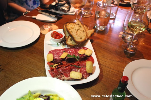 spanish-food-and-wine