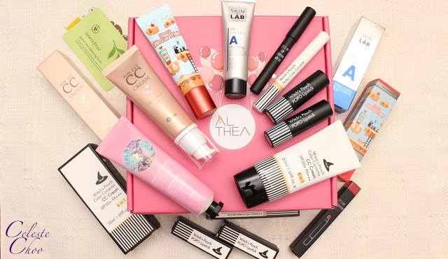 online-beauty-shopping-for-korean-makeup