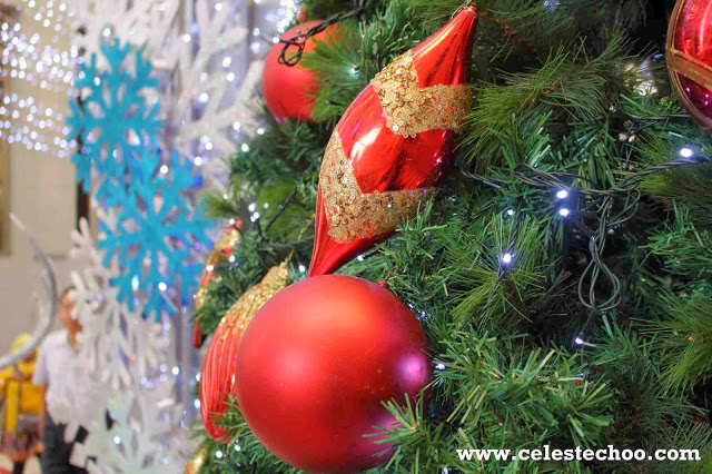 christmas-specials-malaysia