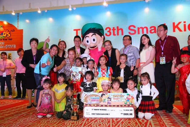 image-smart-kids-asia-first-prize-winners