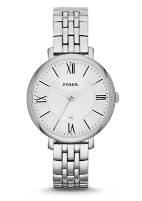 fossil-stainless-steel-silver-watch-price