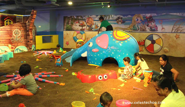 indoor-sand-play-area-little-kingdom