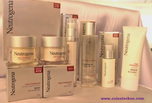 neutrogena_60th_anniversary_fine_fairness_brightening_skincare