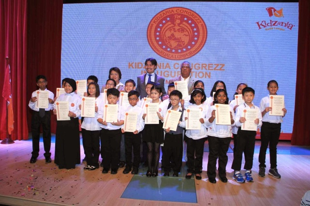 image-newly-sworn-in-KidZania-Congrezz-kids