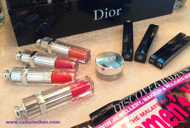 top-beauty-workshop-dior-womens-weekly