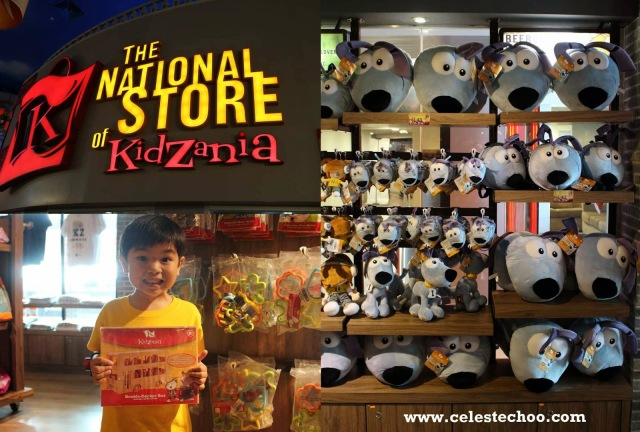 image-kidzania-national-store-shopping-malaysia-kl