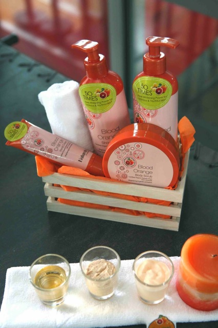 watsons_naturals_blood_orange_bodycare_for_brighter_skin
