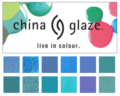 china-glaze-nail-polish-blue-color-shades