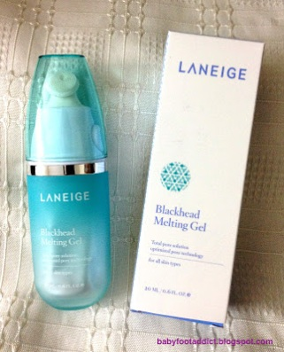 laneige_blackhead_melting_gel