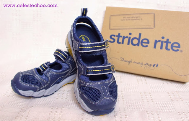 stride-rite-closed-shoes-for-boys-price