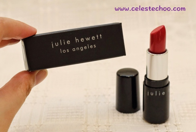 julie-hewett-bijou-collection-lipstick