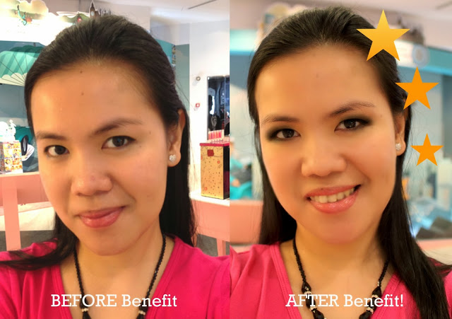 benefit-cosmetics-makeup