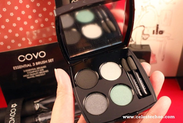 covo_cosmetics_makeup_beauty_nail_liner_eyeshadow_brush
