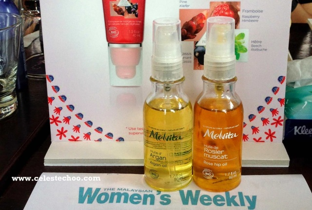 melvita-anti-aging-beauty-argan-oil