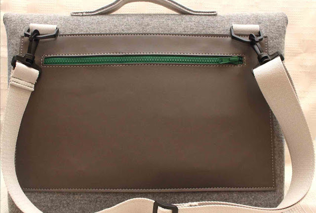 backpocket-laptop-messenger-bag-flight-001
