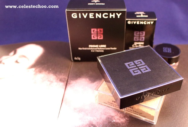 image-givenchy-prisme-libre-loose-powder-makeup-beauty