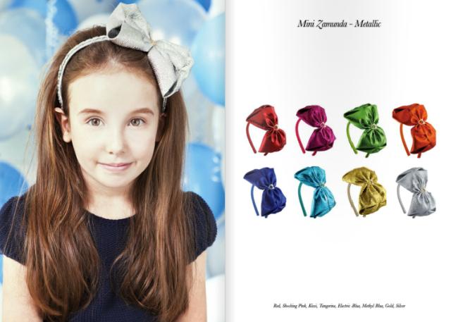 sereni_and_shentel_headbands_for_girls