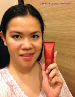 estee-lauder-foaming-cleanser