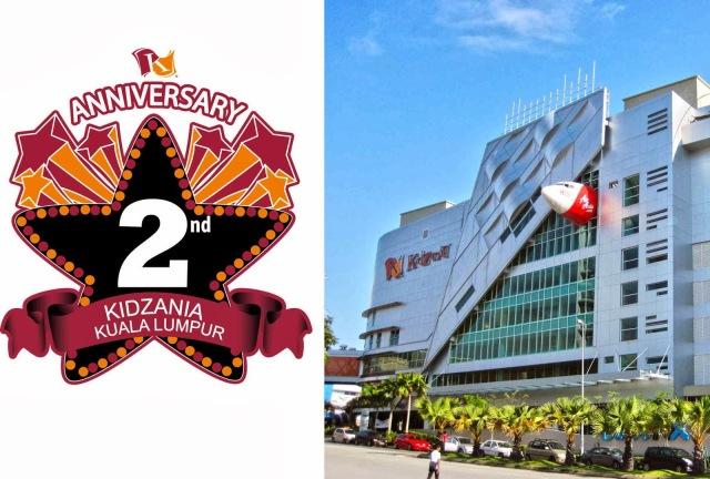 kidzania-kl-2nd-anniversary