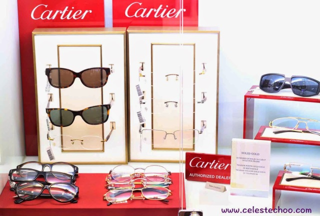 i-care-optometry-eyeglasses-sunglasses-shop-bangsar-village