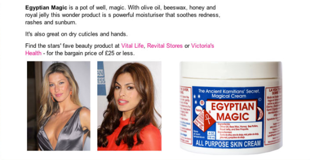 eva_mendes_gisele_bundchen_egyptian_magic_cream_for_beauty_skincare