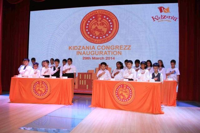 image-kidzania-congrezz-inauguration