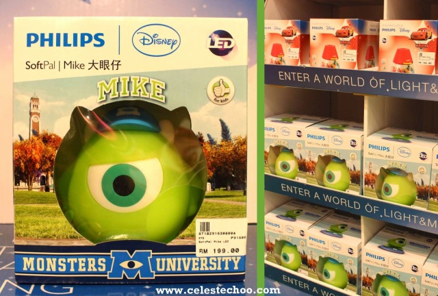 philips_disney_softpals_imaginative_lighting_mike_monsters_inc