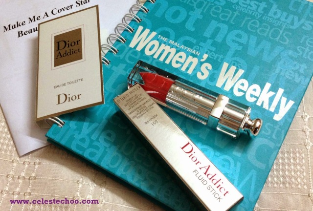 dior_beauty_makeup_workshop_goodie_bag_with_lipstick