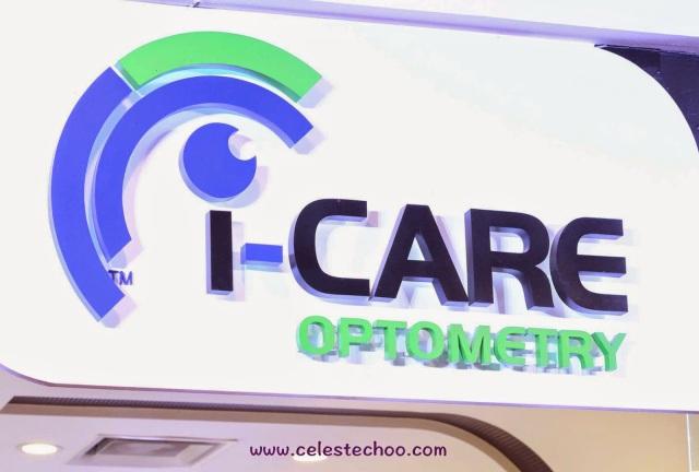 i-care-logo-shop-at-bangsar