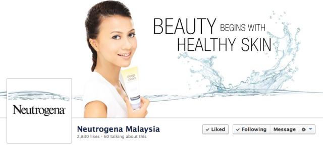 neutrogena_facebook_malaysia