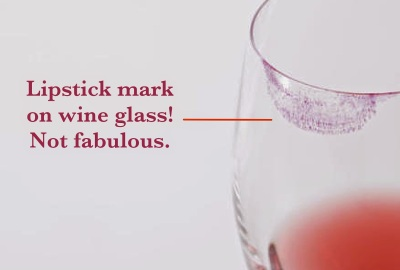 lipstick_mark_on_wine_glass_not_fabulous