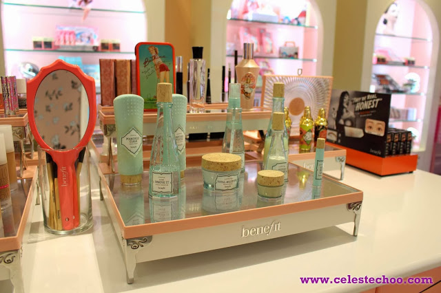 benefit-cosmetics-skincare-products