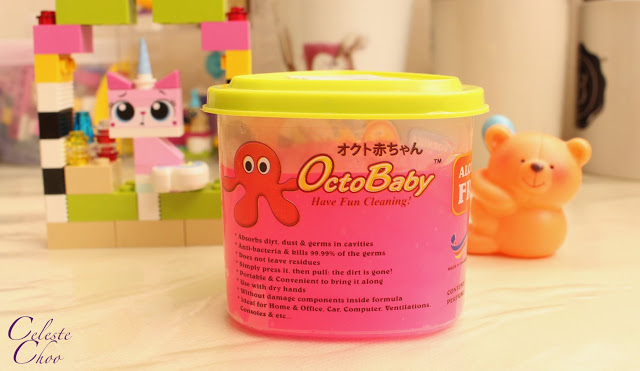 octo-baby-cleaning-jelly-for-devices-pink