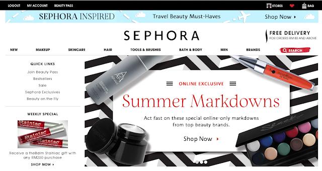 shopback-sephora-beauty-shopping