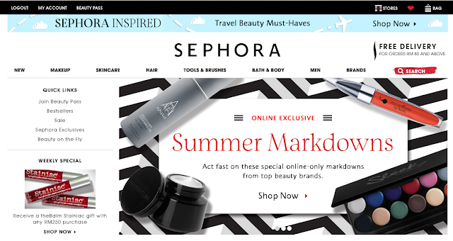 shopback-sephora-beauty-shopping