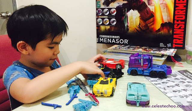 transformers-menasor-toy-and-boy