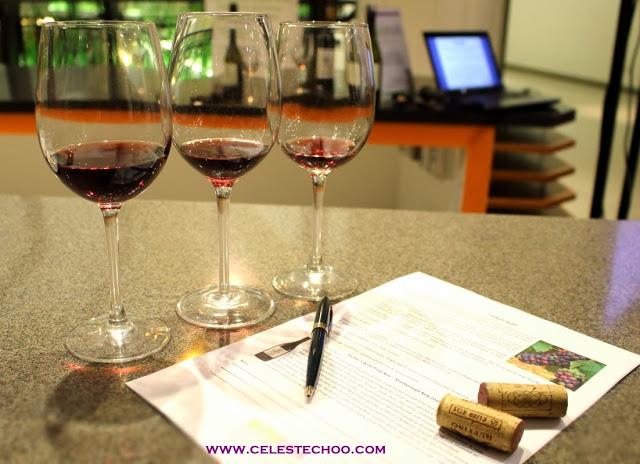 wine-class-certification