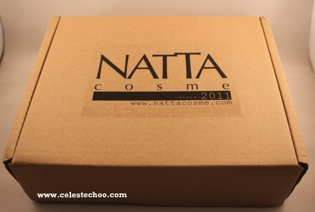 Natta Cosme at www.nattacosme.com
