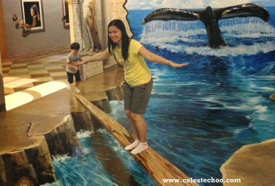amazing-thailand-magic-eye-museum-hatyai-bridge