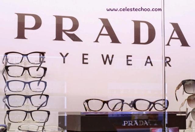 prada-eyewear-in-i-care-bangsar