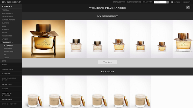 burberry_online_shopping_fragrance