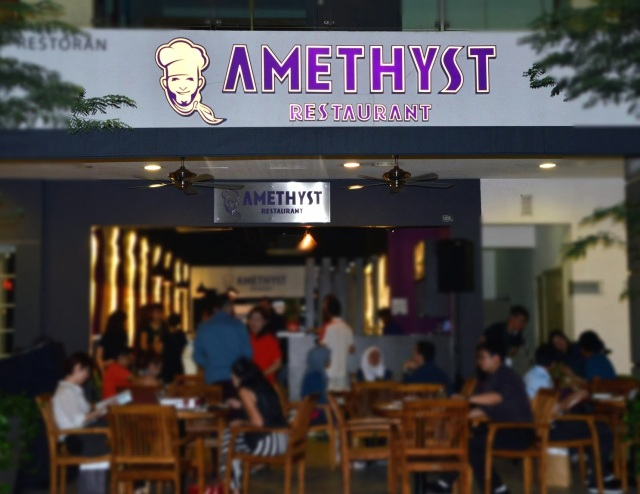amethyst-restaurant-publika-kuala-lumpur