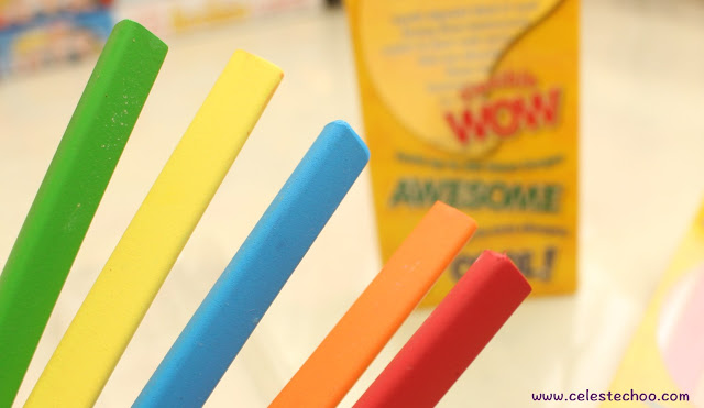 red-blue-green-yellow-orange-pencils