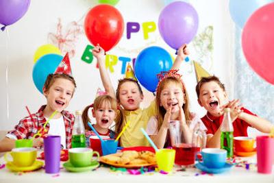 kids-party-little-kingdom-kuala-lumpur-school-holidays