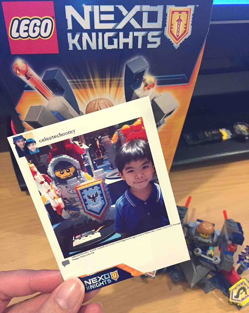 lego-nexo-nights-malaysia-instagram-photo