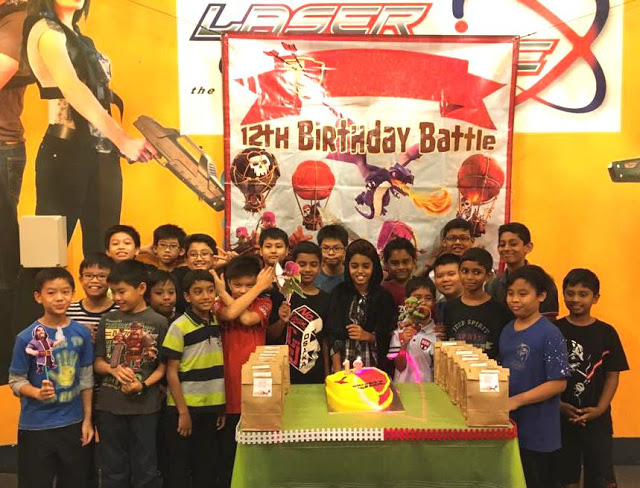 laser-warzone-e-curve-birthday-party-celebration